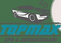 TopMax Spa & Autodetailing Rzeszów
